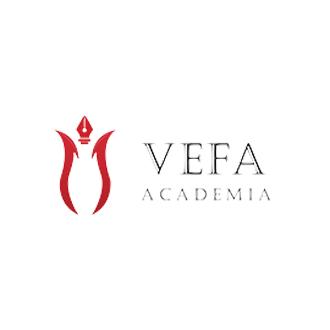 vefa academia web